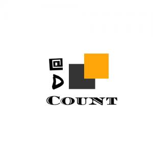 Adcount