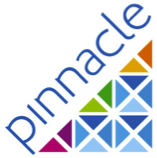 Pinnacle Communications Group Inc.