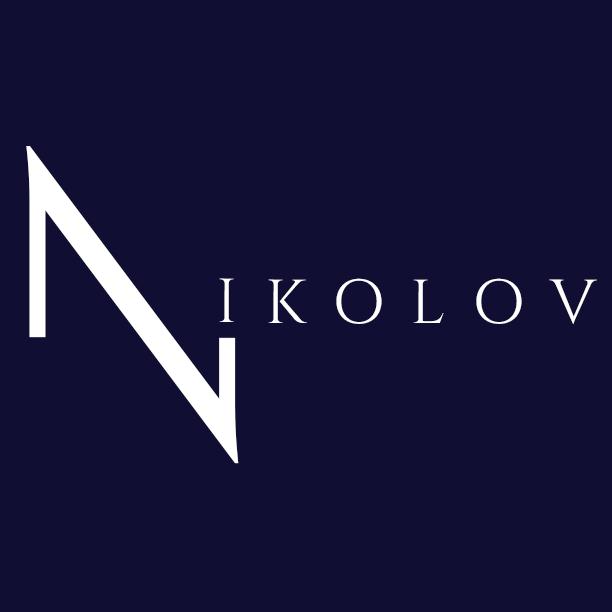 Nikolov Consulting Ltd.