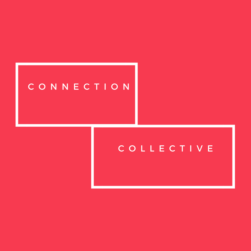 Connection Collective Co.