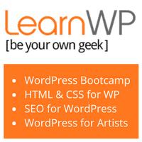 LearnWP
