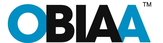 OBIAA-logo_preview.jpeg (663—178)