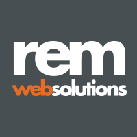REM Web Solutions