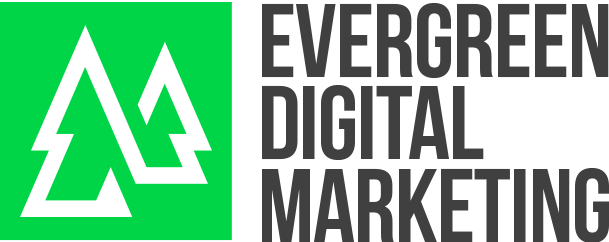 Evergreen Digital Marketing