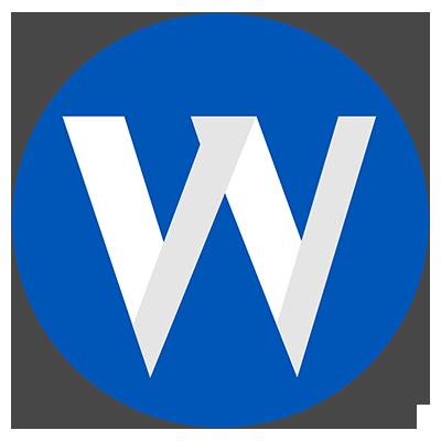 WeDigTech – Mobile App Development Company
