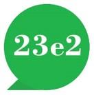 23e2 Business Services Inc.