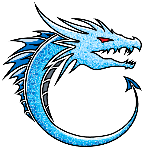 CryoDragon Inc.