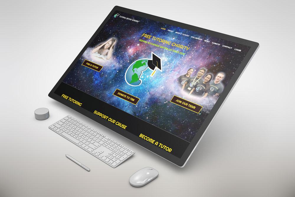 Cryo Web Design Premium Package 9 440 Digital Main Street