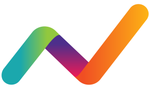 Nexus Digital
