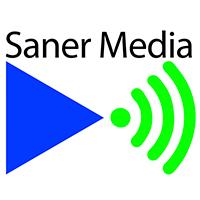 Saner Media