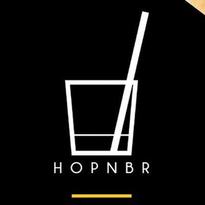 HOPNBR Inc.