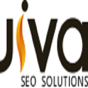 Jiva SEO Experts Toronto