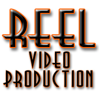 Reel Video Production