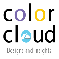 Color Cloud - Designs and Insights