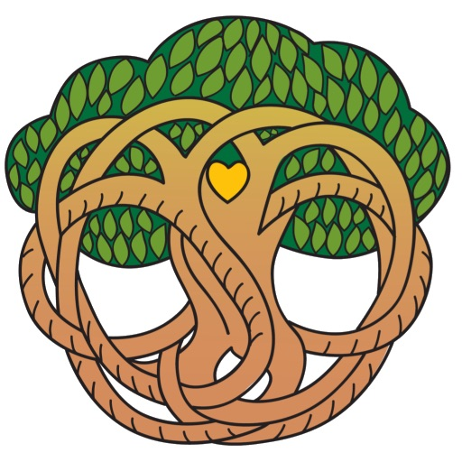 Tree Chic Design