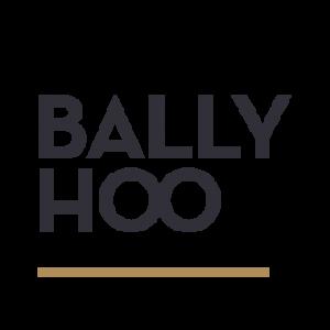 Ballyhoo Design