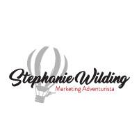 Marketing Adventurista