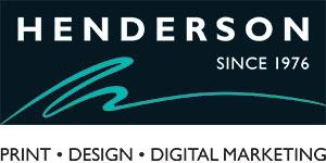 Henderson Digital Marketing