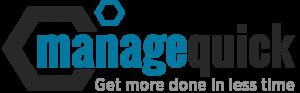 ManageQuick.com
