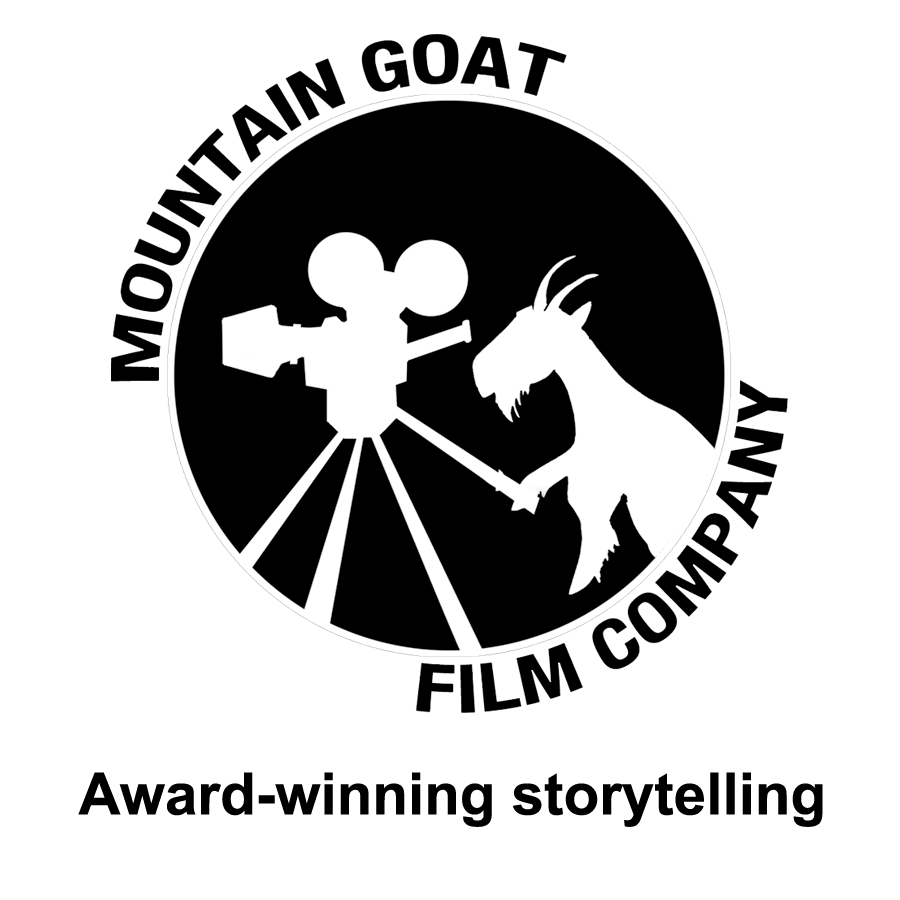 Mountain Goat Film Company Inc