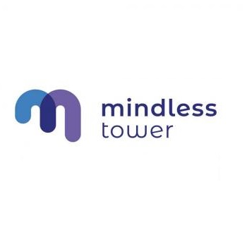 Mindless Tower