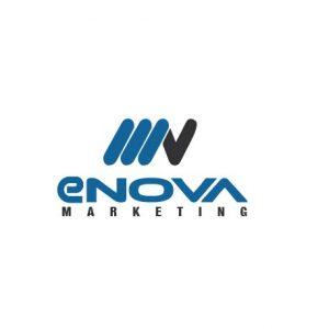 eNova Marketing