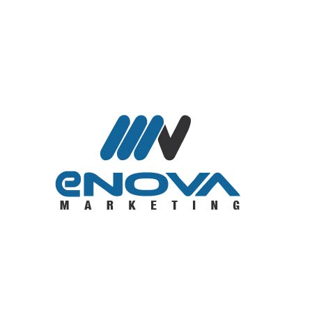 eNova Marketing