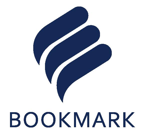 Bookmark.com