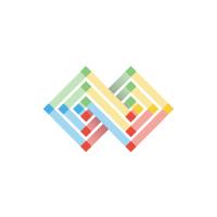 Saysons Web Design & Printing Inc.
