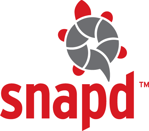 snapd inc.