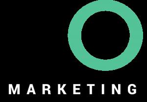 AO Marketing