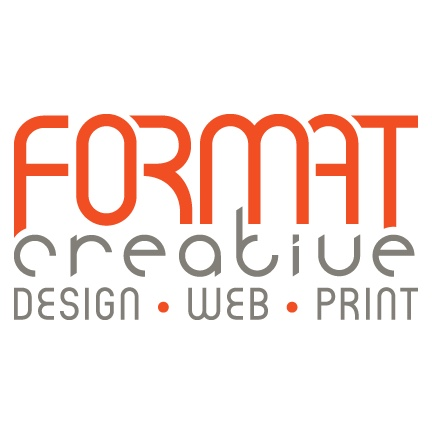 Format Creative