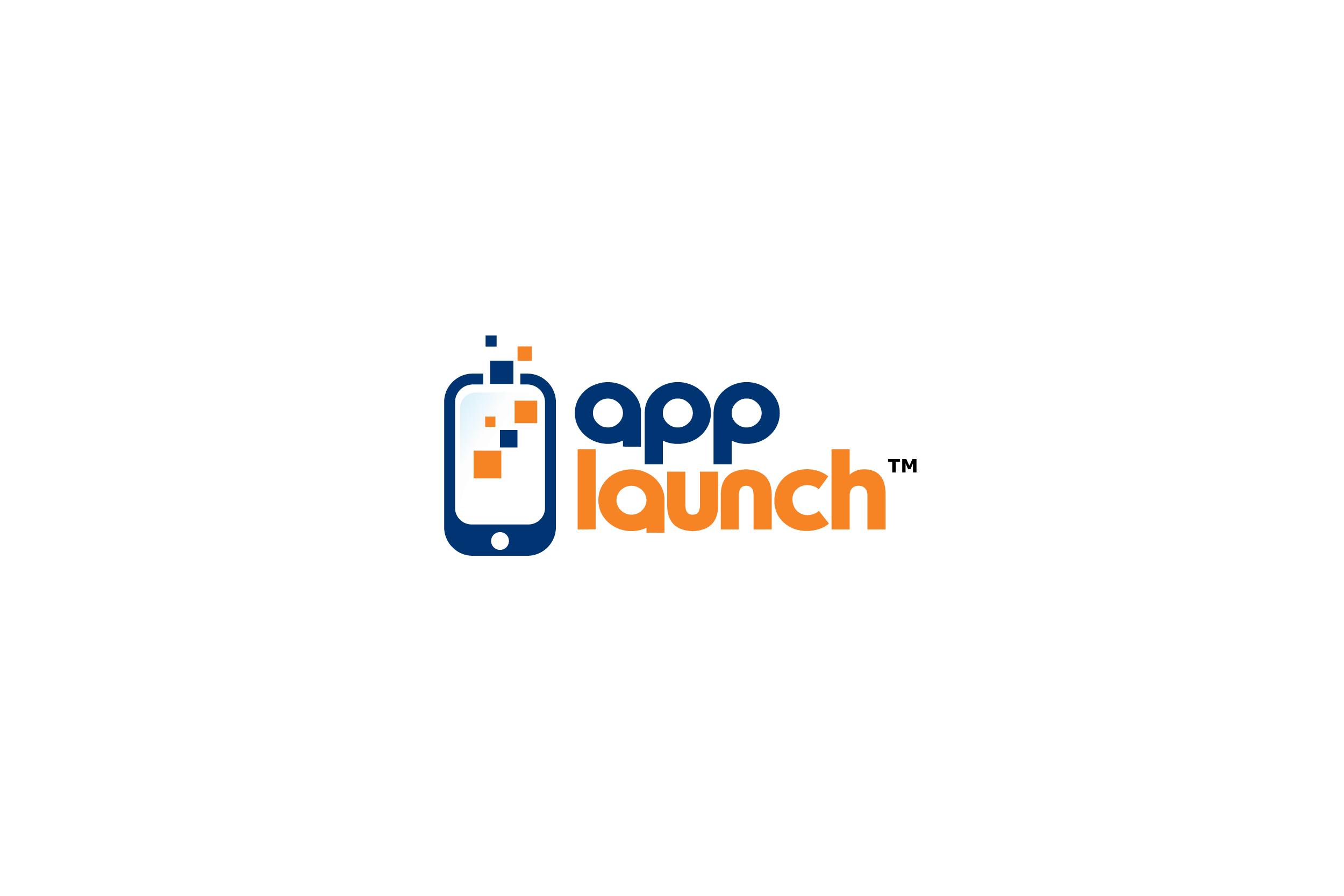 app-launch