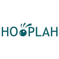HOOPLAH