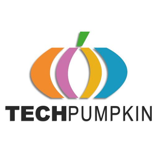 Techpumpkin - SEO Agency Toronto