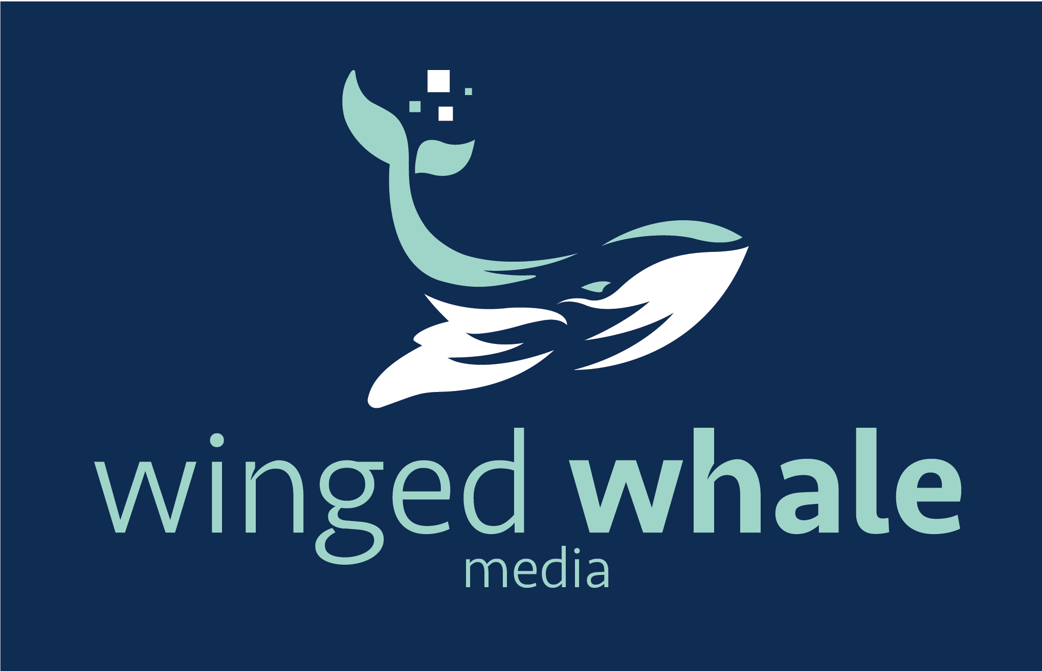 Winged Whale Media