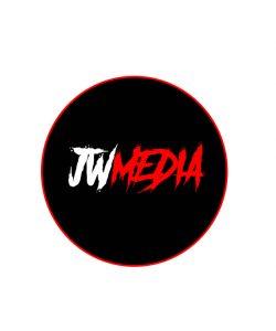 Jordan Weaver Media