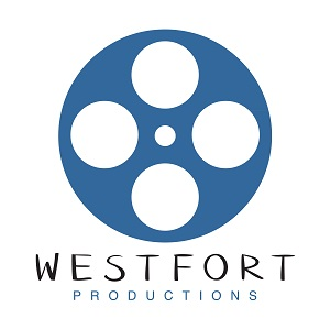 Westfort Productions