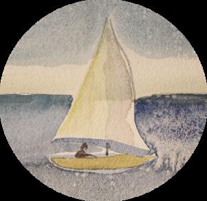 Floating Boat Media