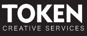 Token Creative Services