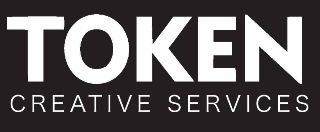 Token Creative Services