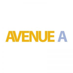 Avenue A Advertising