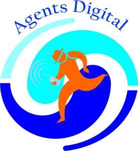 Brillatek Agents Digital
