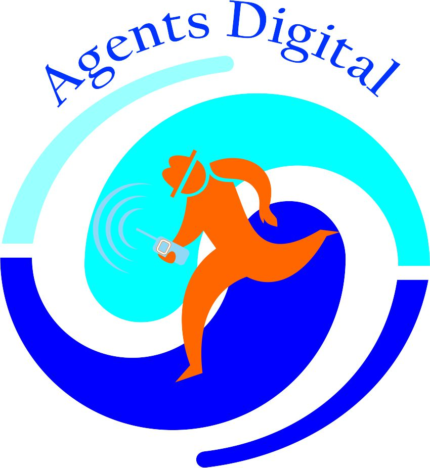 Brillatek Agents Digital