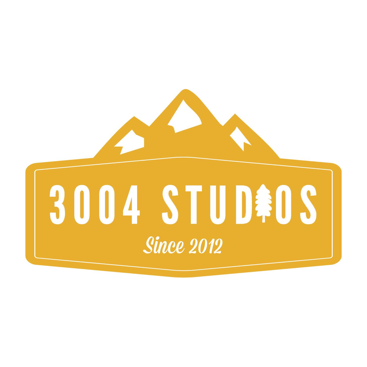 3004 Studios