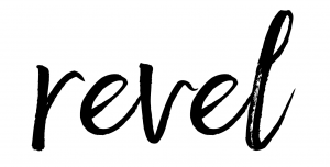 Revel Photography