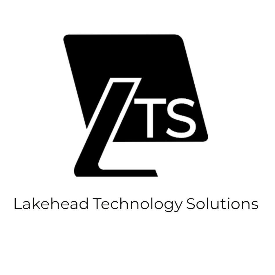 Lakehead Tech