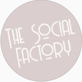 The Social Factory