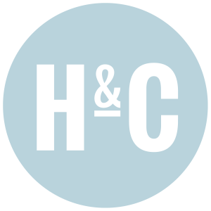 H&C Inc. Strategic Marketing