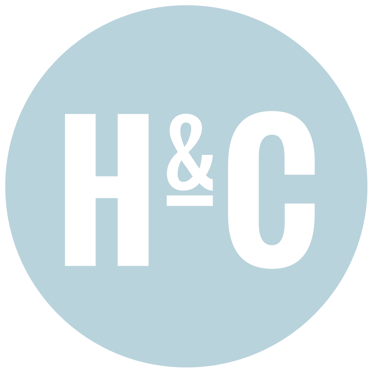 H&C Inc. Strategic Marketing